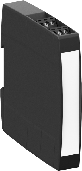 KS 4412
