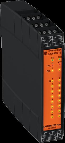 UG 6913.16
