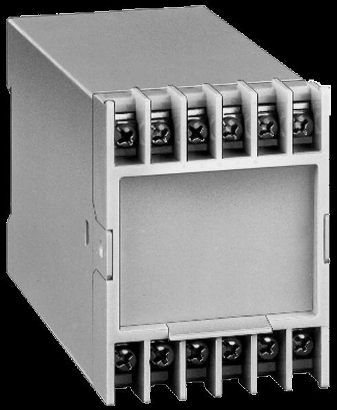 K 70/055A