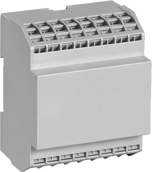KU 4039