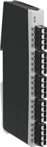 KV 4612 steckbar