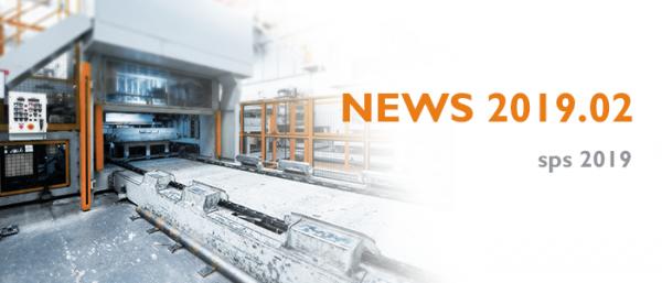 Banner_News_2019_02