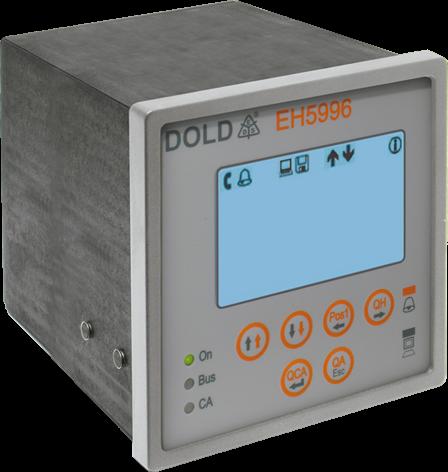 EH 5996