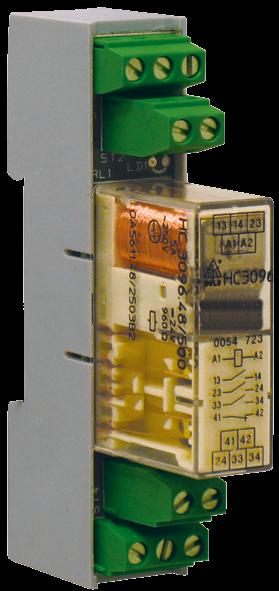 HC 3096