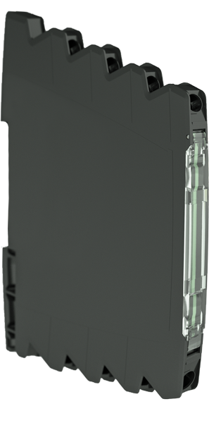 KS 4460