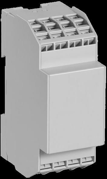 KU 4038