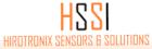 Hirotronix Sensors & Solutions Inc