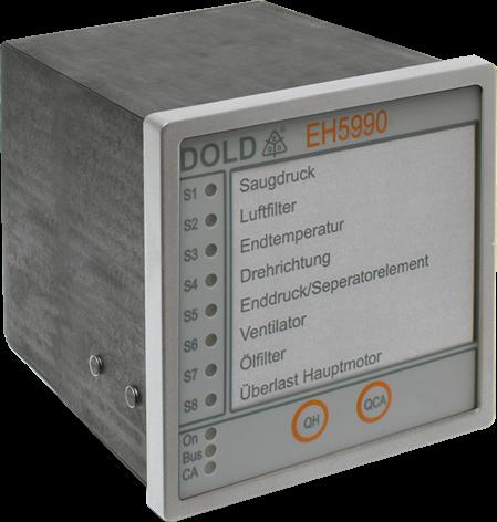 EH 5990