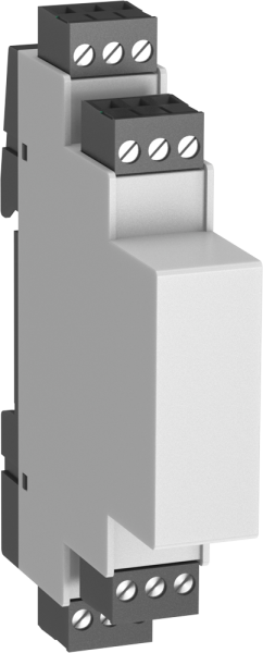 KU 4187